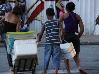Blog Paulo Benjeri Notícias: Município de Araripina é punido pela prática de tr...