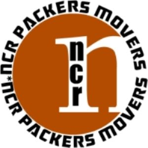 Ncrpackersmovers.in - Rediff Pages