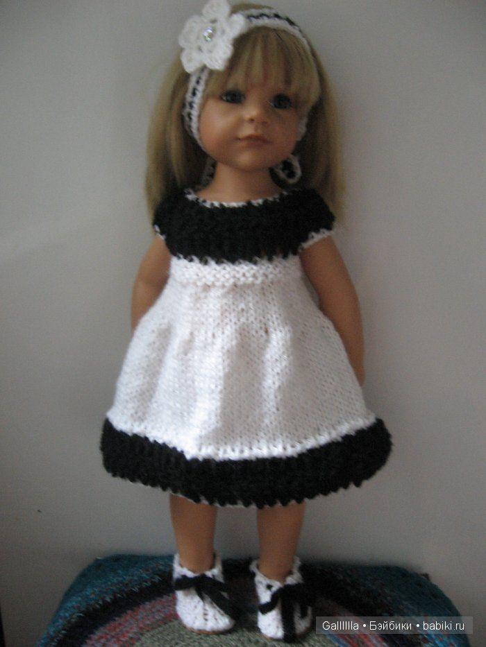 Все для любимых Gotz / Куклы Gotz - коллекционные и игровые Готц / Бэйбики. Куклы фото. Одежда для кукол