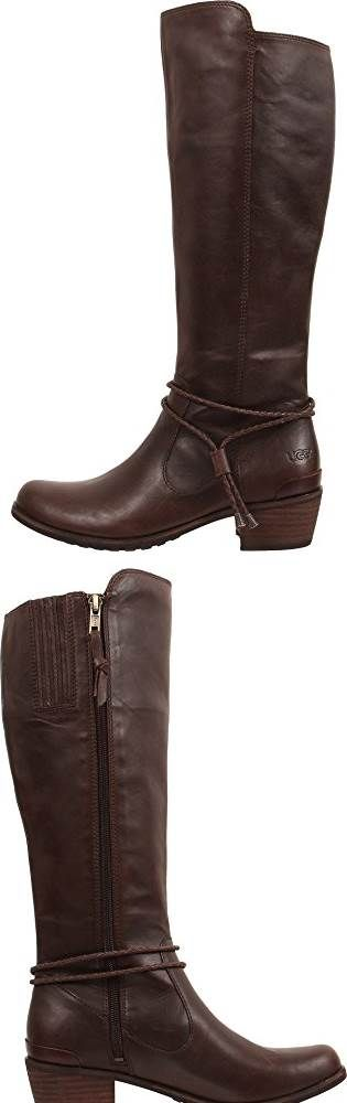 37 best ugg boots images on ugg boots ugg slippers