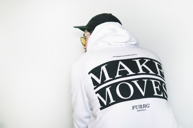 #fashion #street #culture #keeppushing #neverstop #create #always #nofear #only #makemoves #streetwear #offwhite #fearofgod #palace #thrasher #stussy #capetown #southafrica #faith #family #friends #squad #crew #posse #goals #streetfashion #monochrome #hoody #startsomething | #furrgisnotsafe