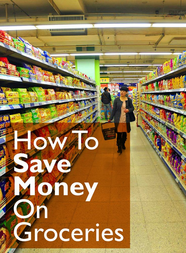 missing cash on a budget how to find it