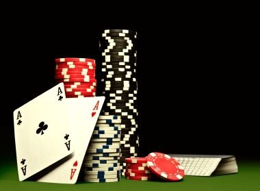 Make your own casino online online casino accounting