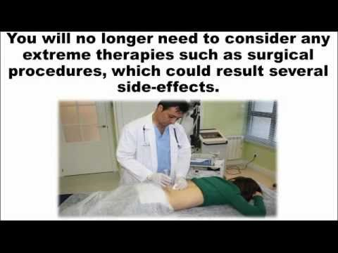 http://cure-sciatica.plus101.com ---Sciatica Natural Treatment. 100% natural method. It is completely free of side effects.   Sciatica Natural Treatment, exercises to relieve sciatica,  home remedy for sciatica,  sciatic nerve pain treatment,  home treatment for sciatica,  sciatica natural remedies,  treating sciatica,  sciatic pain treatment,  treatment for sciatic pain,