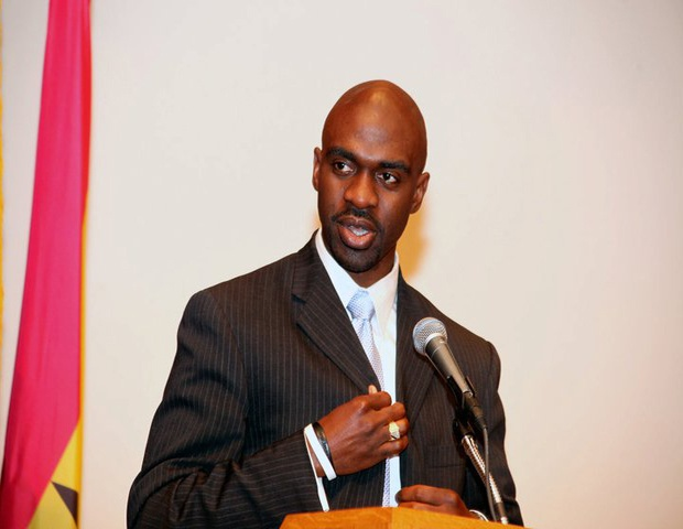 Game Changers: Michael Blake, at the age of 25, was instrumental in Obama's 2008 Presidential win in key states.: News Headlines, History Iii, Michael Blake, Obama 2008, Keys States, 2008 Presidenti, Presidenti Win, Games Changer, Real History