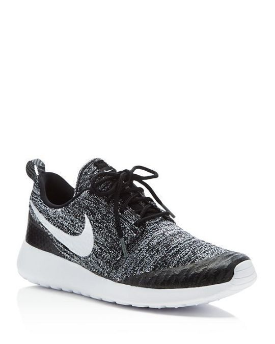I found a very great website,2016 fashion style sports shoes, · Nike ...