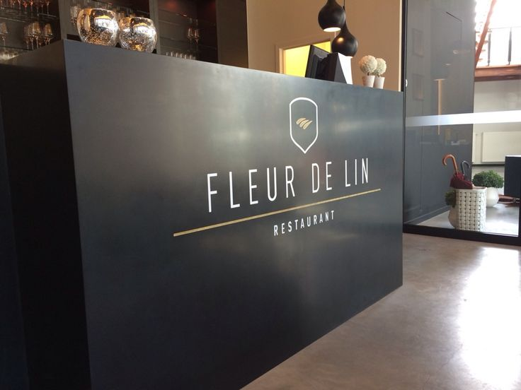 72 best images about fleur de lin on pinterest sweet dishes and van. Black Bedroom Furniture Sets. Home Design Ideas