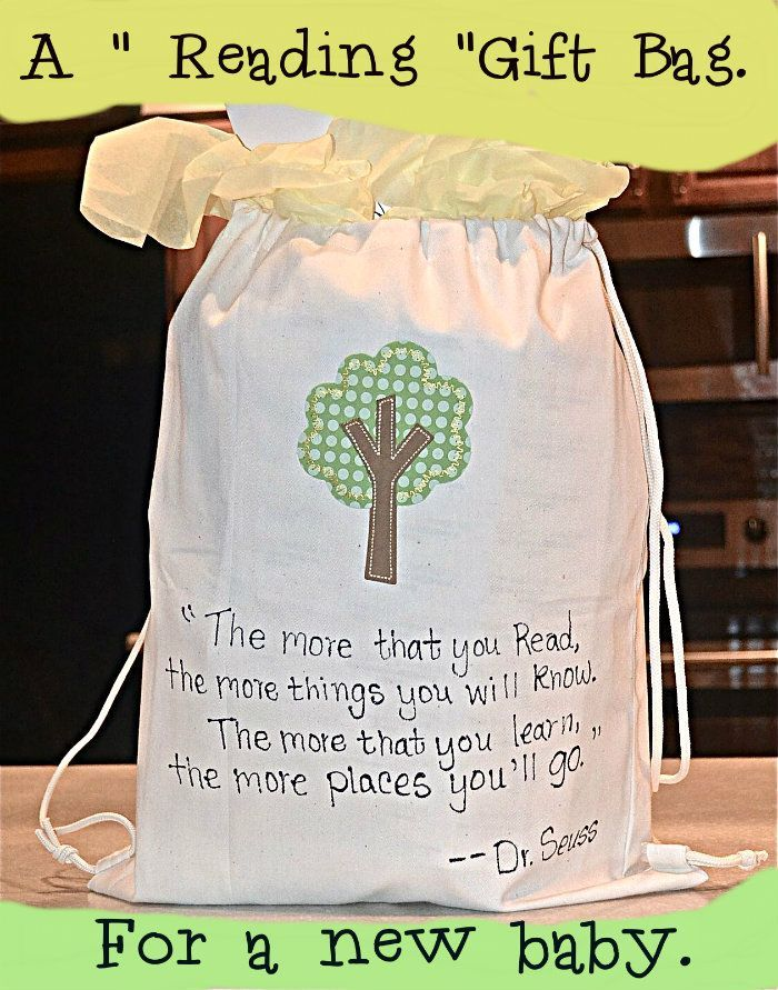 Baby Showers Reading ~ Best storybook baby shower images on pinterest
