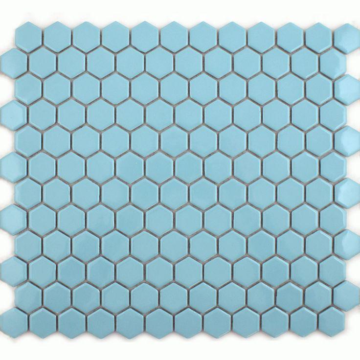 Bathroom Floor Tile Samples 22 best tile samples images on pinterest | border tiles, bathroom