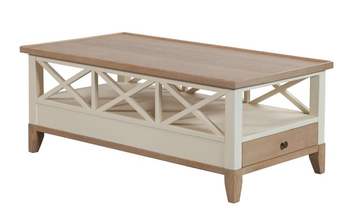 http://www.michaelmurphy.ie/product/portsmouth-coffee-table/