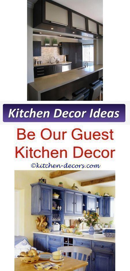 Kitchen Skinny Wall Decor Ideas Dollar Tree Shabby Chic Country Decorating Italian Style A