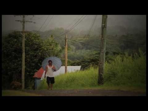 ▶ SOMETIMES WHEN IT RAINS By THA FEELSTYLE feat ADEAZE - YouTube