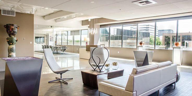 Good Sacramento Kings Experience Center By MTA Inspired Spaces. Interior Design  OfficesSacramento KingsHouse ...