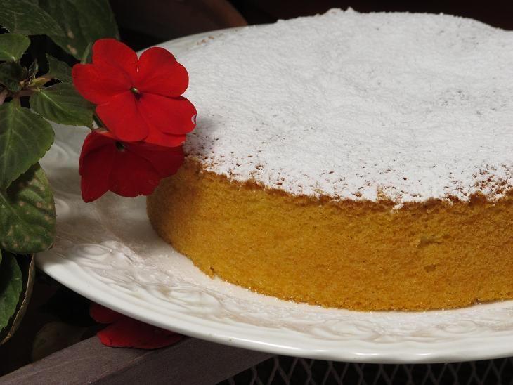 71 best images about osvaldo gross on pinterest strudel for Cocinar a 60 grados