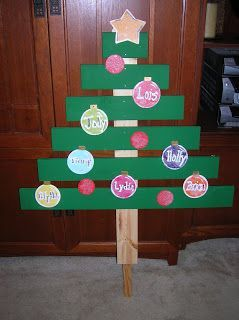 Christmas Wooden Craft Wooden Craft Ideas Diy Projects Pinterest