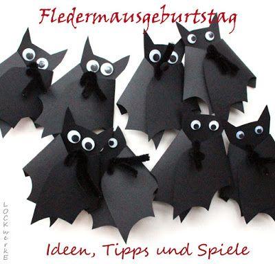 128 besten Halloween Fledermaus Bat Bilder auf Pinterest