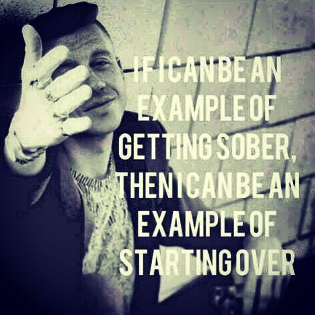 825 besten Recovering Addict ❤ Bilder auf Pinterest | Spiritualität ...