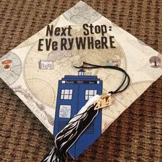 Doctor, the graduation cap - Cerca con Google