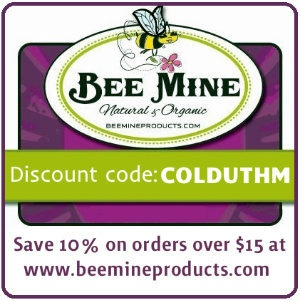 The mine coupon code