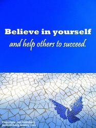 Kirja sh-opiskelija Jan Holmbergille, http://janholmberg.weebly.com/2/post/2014/04/kirje-sh-opiskelija-jan-holmbergille.html