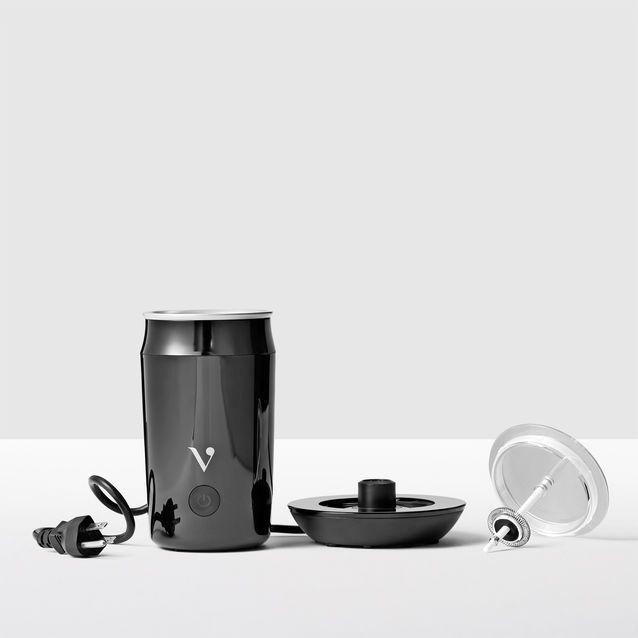 Verismo® Milk Frother