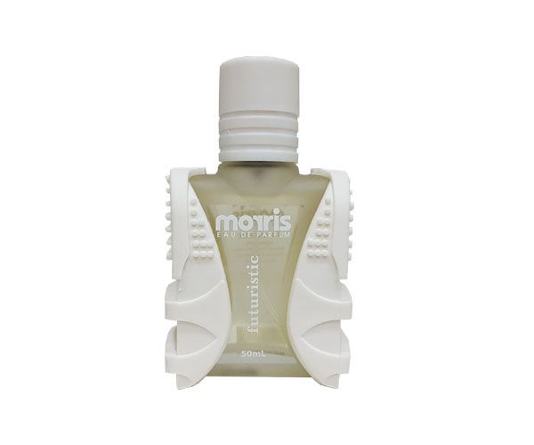 Morris Robot Futuristic, 60ml, special offer only IDR 37.500/pcs, for minimum order/more info please call & WA 081519146286 ; BBM d5d51581