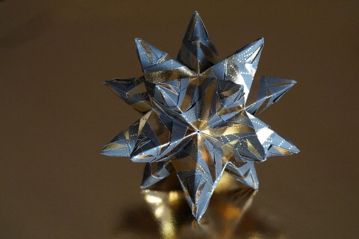 16 best kusudama origami images on pinterest origami. Black Bedroom Furniture Sets. Home Design Ideas