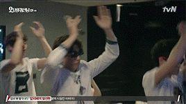 Puri Puri Fansub: Resenha: Oh My Ghost/오 나의 귀신님