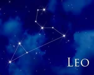 The constellation of Leo the Lion is the 12th largest ...