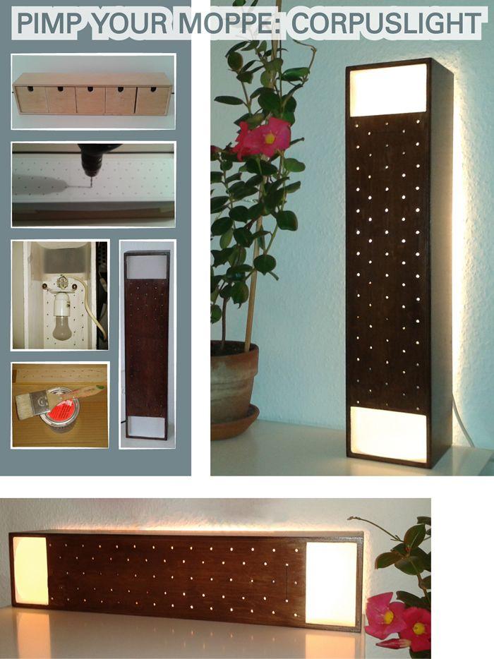 154 best images about pimp my ikea on pinterest. Black Bedroom Furniture Sets. Home Design Ideas