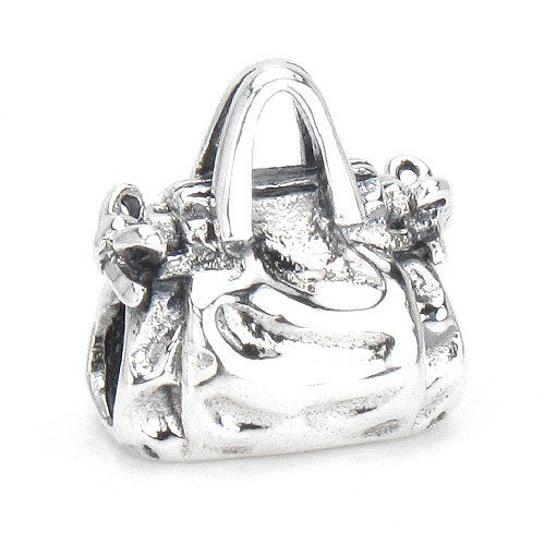 best 25 charm bead ideas on pandora charms