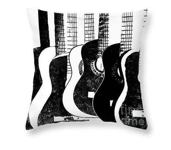 25 unique guitar decorations ideas on pinterest diy music decorations guitar art diy and - Guitar decorations for bedroom ...