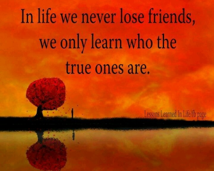 quotes true friendship - photo #24