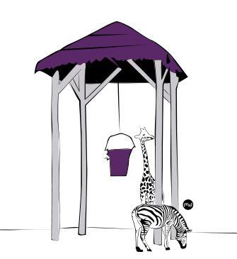 Avis sur zoo de bordeaux pessac