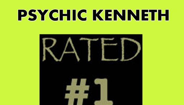 #1 Ranked Psychic Healer Kenneth & Spell Caster   Spiritual Angel Psychic Healer Kenneth, WhatsApp: +27843769238  E-mail: psychicreading8@gmail.com   http://healer-kenneth.branded.me   https://twitter.com/healerkenneth   http://healerkenneth.blogspot.com/   https://www.pinterest.com/accurater/   https://www.facebook.com/psychickenneth   https://www.pinterest.com/psychickenneth/   https://plus.google.com/103174431634678683238  https://za.linkedin.com/pub/wamba-kenneth/100/4b3/705