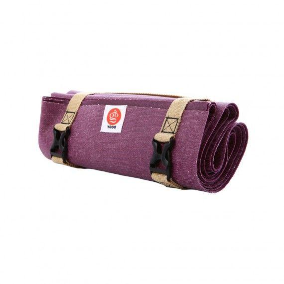 1000 ideas about yoga mats for sale on pinterest yoga mats hot