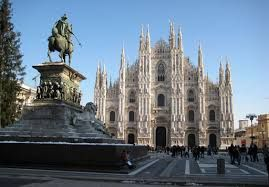 About Milan: your tourist guide to Milan Information about the city of Milan, Italy: history, culture, hotels, maps and ... With About Milan you can book your visit to Leonardo's Cenacolo (Last Supper). http://www.aboutmilan.com/