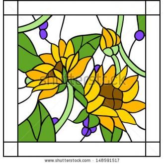 Flower background with place ,with place for your ,background with ...