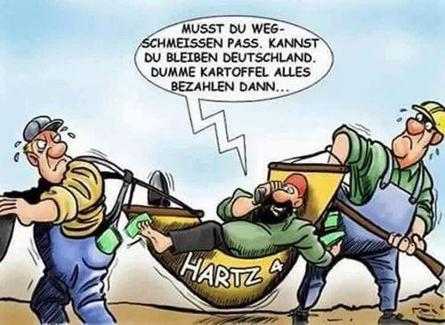 Doppelmoral in NRW – Wasser für die Wähler, Wein für Hannelore Kraft