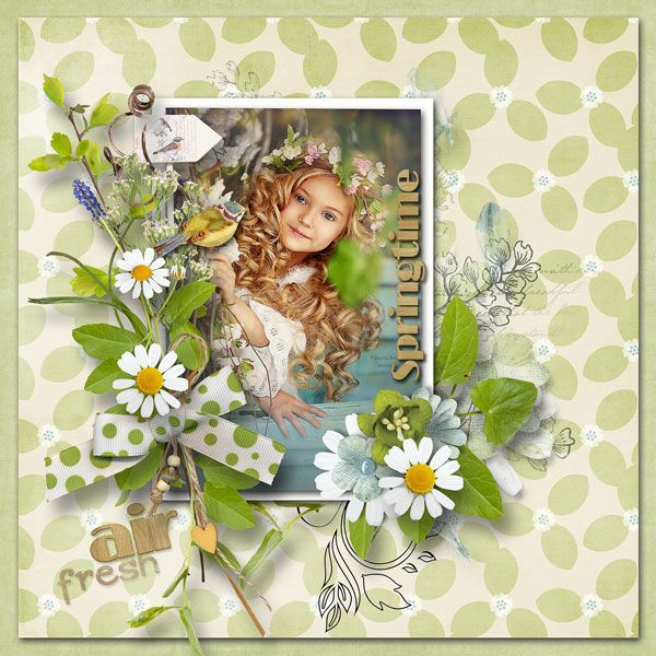 NEW*NEW*NEW  Springtime Collection by Palvinka designs  http://www.thedigichick.com/shop/Springtime-Collection-Palvinka.html  save 70%  photo Anna Orub use with permission