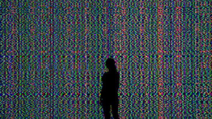 Image result for computer mind
