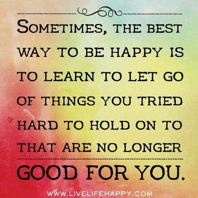 good for you #quotes #brayola