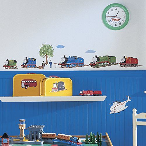 17 Best images about Boy Room on Pinterest