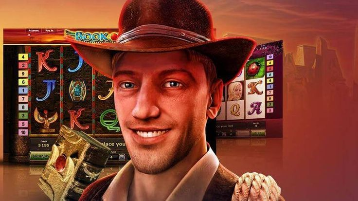 Ovo Casino Games