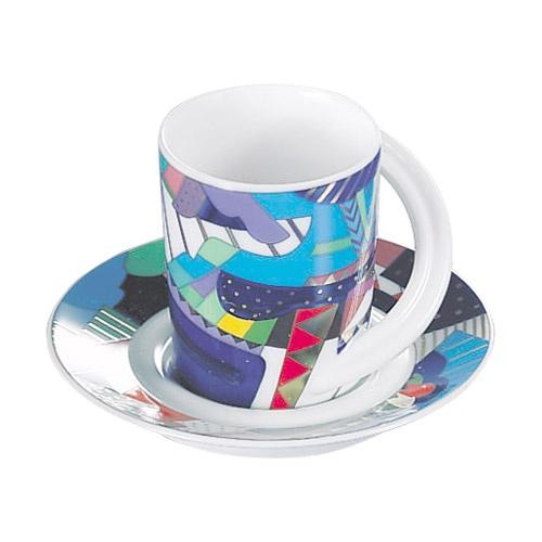 Rosenthal Cupola cup