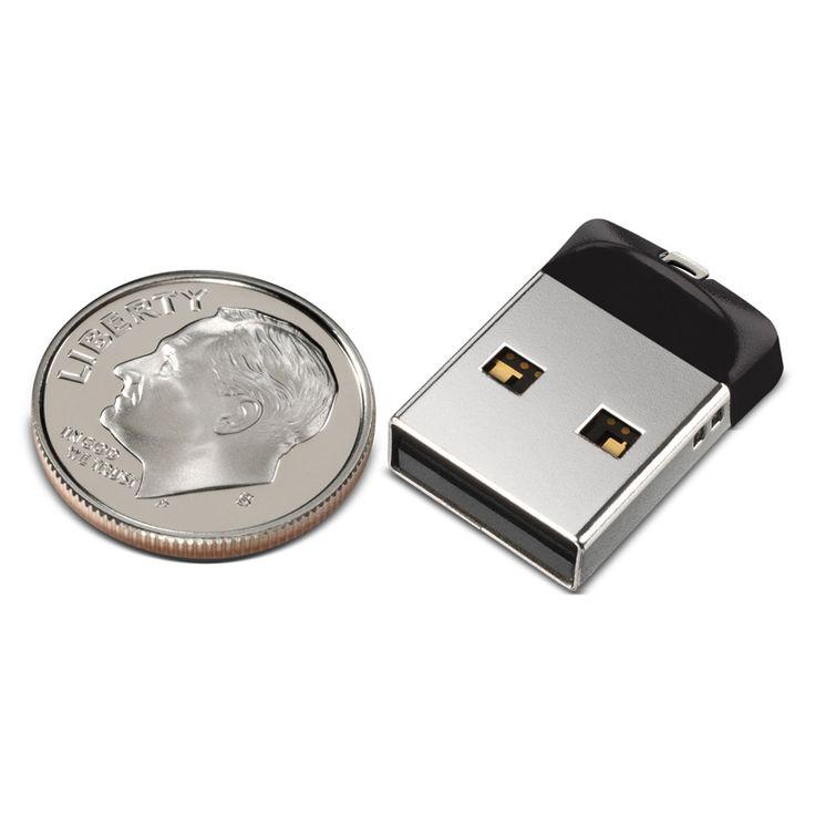 Waterproof Super Thin Mini USB 32GB 128GB 2.0 Flash Drive Pendrive 512GB 64GB Pendrives Memory Stick Usb Key 256GB Gadget Gift