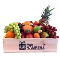 Father's Day Australia Gift Hamper - Free Delivery