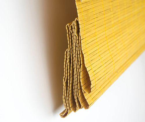8 beste afbeeldingen van trisq bamboe raamdecoratie
