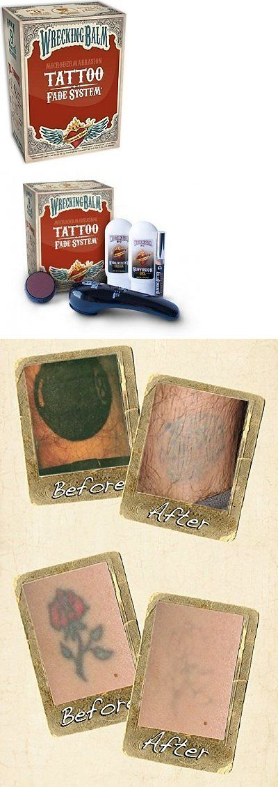 Best Best Tattoo Machines Ideas On Pinterest Adventure Time - A basic guide to vinyl signs removal optionshow to use vinyl off to remove sign and vehicle graphicssteps