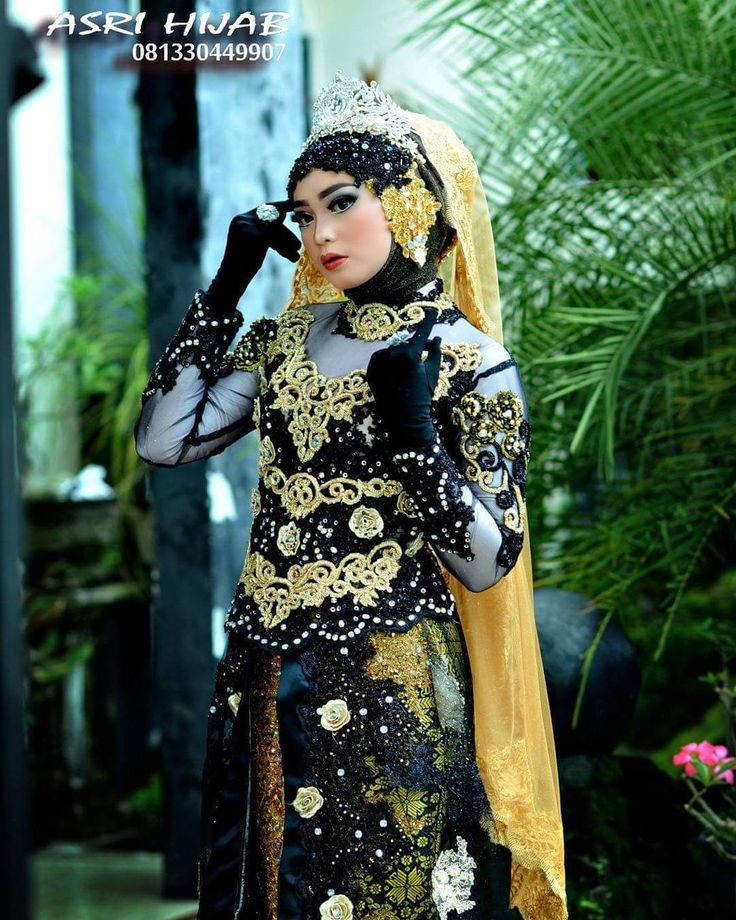 "182 Suka, 1 Komentar - ASRI HIJAB (@asri_hijab_wedding_organizer) di Instagram: ""ASRI HIJAB RIAS PENGANTIN KHUSUS HIJAB,  SPESIALIS MAKE UP NO CUKUR ALIS DGN PERIAS2 WANITA TULEN…"""